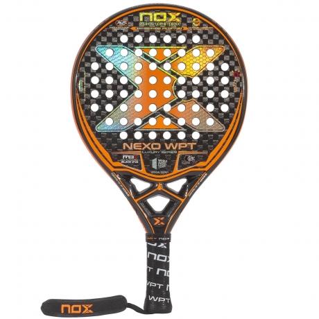 nexo-world-padel-tour-official-racket-2020-495586_1800x1800.jpg