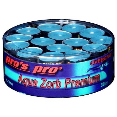 aqua-zorb-premium-30er-blau.jpg