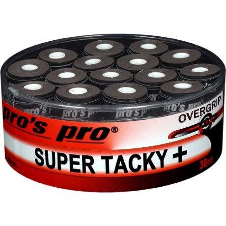 g199c-prospro-griffbaender-super-tacky-plus-30er-schwarz.jpg