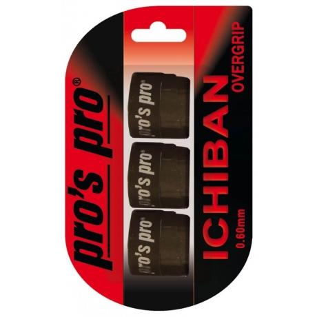 g209c-ichiban-griffband-3er-schwarz.jpg