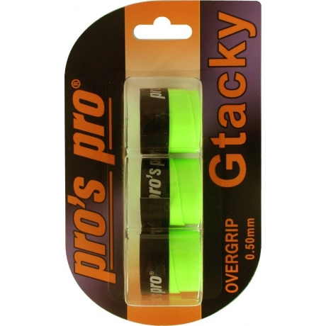 over-grip-gtacky-3pcs-green.jpg