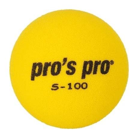 p030-prospro-tennisball-s100-gelb.jpg