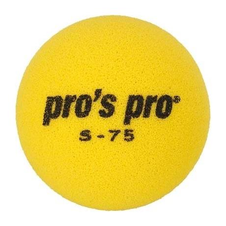 p031-prospro-tennisball-s75-gelb.jpg