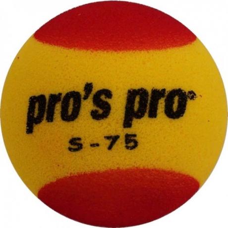 p047-prospro-tennisball-s75-gelb-rot.jpg