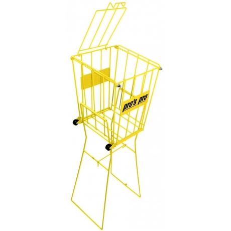 p097c-prospro-platzbedarf-ballkorb-72-gelb-raeder-detail-2.jpg