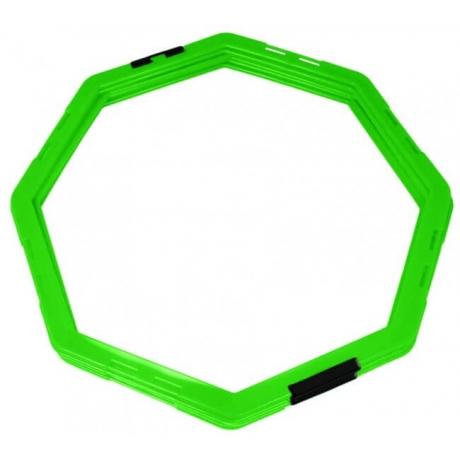 roheline 6tk hexa redel 1.jpg