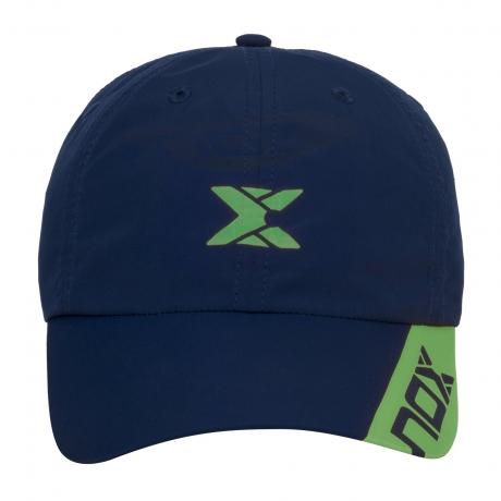 gorra-de-padel-azulverde-199128_1800x1800.jpg
