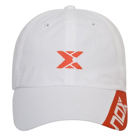 gorra-de-padel-blanca-927009_1800x1800.jpg