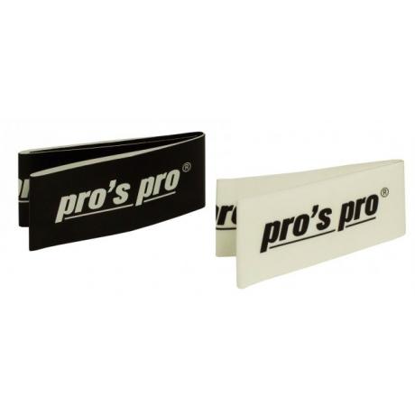 h172a-prospro-paddle-protector-1er.jpg