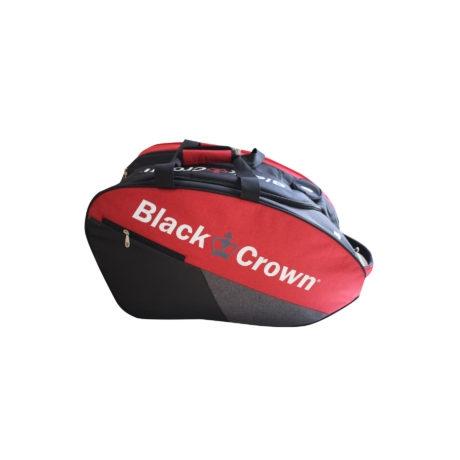 Paletero-calm-blackcrown-rojo-negro-3-300x300.jpg