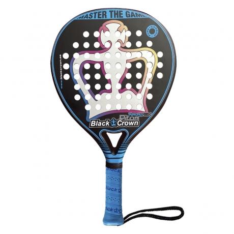 Black-Crown-racket-Piton-Nakano-15k-1.jpg
