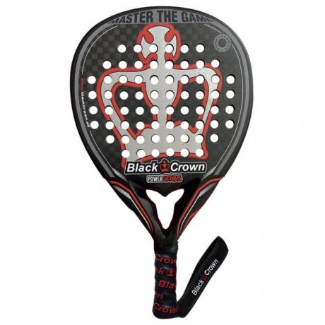 Black-Crown-racket-Power-Genius-1-768x768.jpg