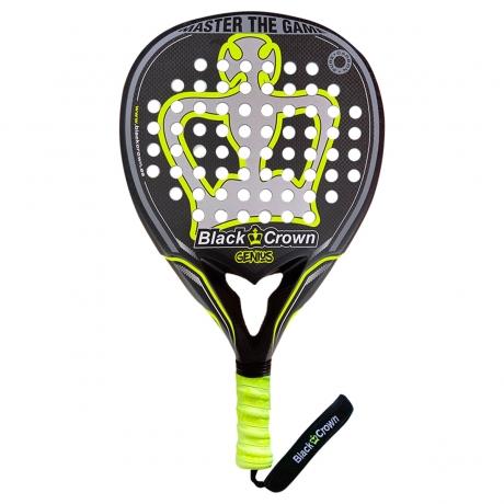 Black-crown-racket-genius-1.jpg