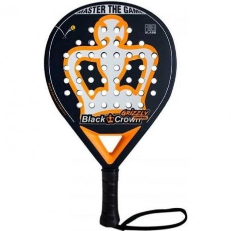 black-crown-black-crown-grizzly-control-2020-padel.jpg