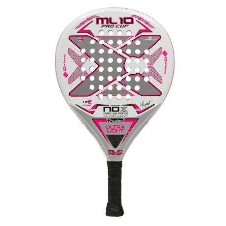 ml10-pro-cup-ultra-light-silver-247665_1800x1800.jpg