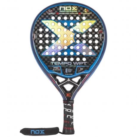 tempo-world-padel-tour-official-racket-2020-202525_1800x1800.jpg