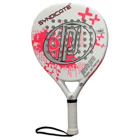 x074-prospro-padel-racket-syndicate.jpg