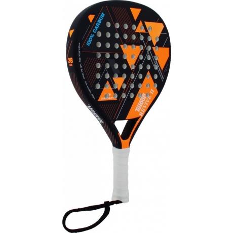 x078-pros-pro-padel-racket-revive-neon-orange-1.jpg