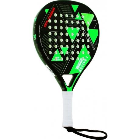 x079-pros-pro-padel-racket-revive-neon-gruen-1.jpg