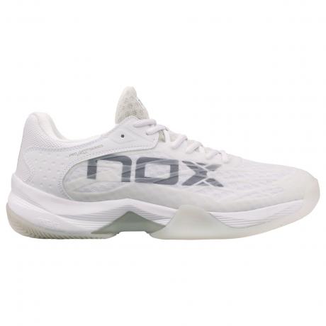 zapatillas-de-padel-at10-lux-blanco-gris-calatluxblgr36-8436567659078-279114_1800x1800.jpg