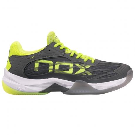 zapatillas-de-padel-at10-lux-gris-amarillo-fluor-calatluxgraf39-8436567659191-365984_1800x1800.jpg
