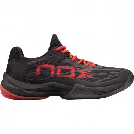 zapatillas-de-padel-at10-lux-negro-rojo-calatluxnero39-8436567659283-543251_1800x1800.jpg