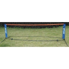 Pros Pro mini tennisevõrk 3,0m