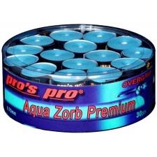 Pros Pro pealisgrip Aqua Zorb Premium sinine 30tk