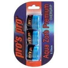 Pros Pro pealisgrip Aqua Zorb Premium sinine