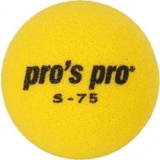 Pros Pro svammpall S-75