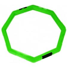 Pros Pro Hexagon koordinatsiooni treeningvahend