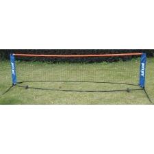 Pros Pro mini tennisevõrk 6,1m