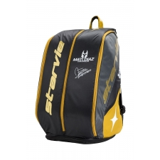 StarVie Metheora Pro Racket Bag
