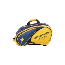 StarVie Aquila Racket Pocket Bag