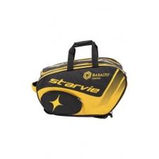 StarVie Basalto Pro Racket Bag
