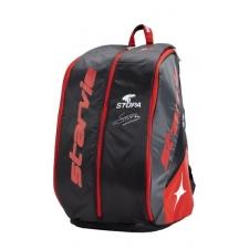 StarVie Raptor Pro Racket Bag