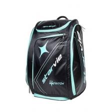 StarVie Tritón Racket Bag