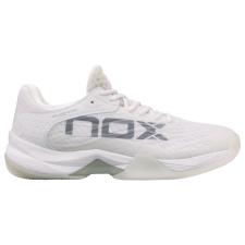 NOX AT10 LUX
