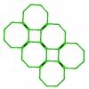 roheline 6tk hexa redel 2.jpg
