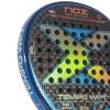tempo-world-padel-tour-official-racket-2020-177691_1800x1800.jpg