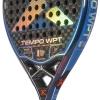 tempo-world-padel-tour-official-racket-2020-422685_1800x1800.jpg