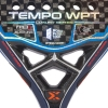 tempo-world-padel-tour-official-racket-2020-958146_1800x1800.jpg